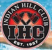 Indian Hill Club